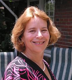 Elaine Berkenwald